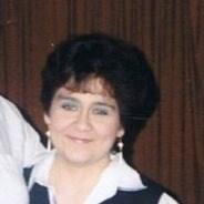 Therese Marie Cimino
