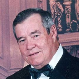 Frank Schnur