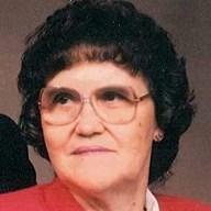 Stella Guffey