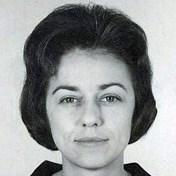 Patricia Stephen