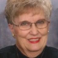 Mary Bero