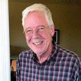 Eugene Wallace