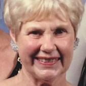 Beverly Gaiser