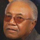Farmer Malone, Jr.