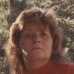 Melanie Abbott