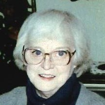 Geraldine Moon