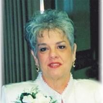 Virginia Bristow