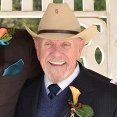 Larry Dean Sapp