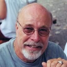 James Wurz