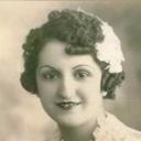 Mary Roselli