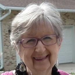 Sharon Ireland