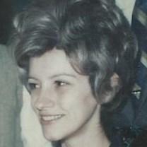 Beverly Grabowski