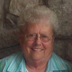 Joan Blomquist