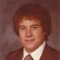 Harold Callahan