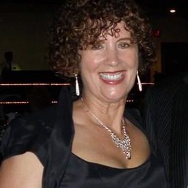 Carol Ramage