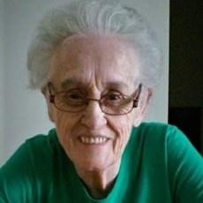Edith Lomasney