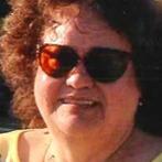 Judith Gagnon