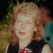 Sandra Raines
