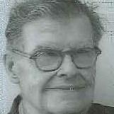 Gerald Cherry