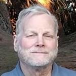 Richard Sutter