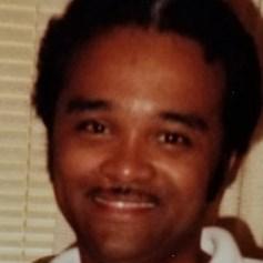 Lum Garnett, Jr.