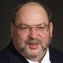 Kenneth Muth