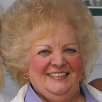Geri Wilcox