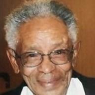 Robert Roberson, Jr.