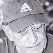 Bernard Turtura