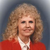 Ethel Haines
