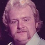 Clifton Haggermaker
