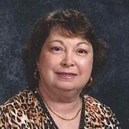 Cathy DeWane