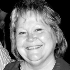 Doris Mohler