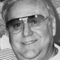 Ernest Desimone