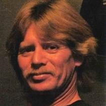 George Falkenstein