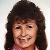 Nina Bright