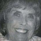 Carol Faye Donald Boles
