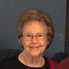 Ilene Allison