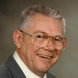 Donald Linz