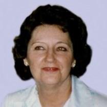 Marian Farrell