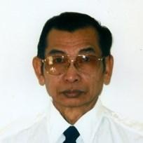 Sok Kheao