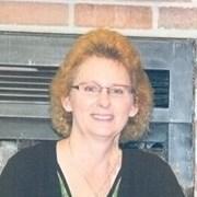 Donna Mae Houser