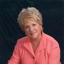 Sylvia L. Walker
