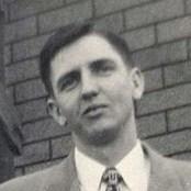 Birl Schilling, Sr.