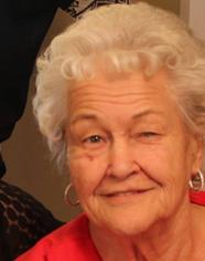Bertha Lukawski