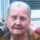 Mabel Lewis