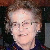 Roberta Kiehl