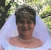 Julie Collier