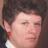 Joyce Lamphear