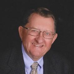 Lyle Cunningham